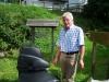 grillfeier-am-2-9-2012_0011