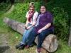 grillfeier-am-2-9-2012_0013