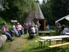 grillfeier-am-2-9-2012_0014