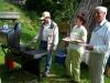 grillfeier-am-2-9-2012_0019