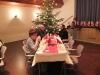 weihnachtsfeier_2013_5