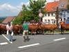 wiesenbluetenfest6