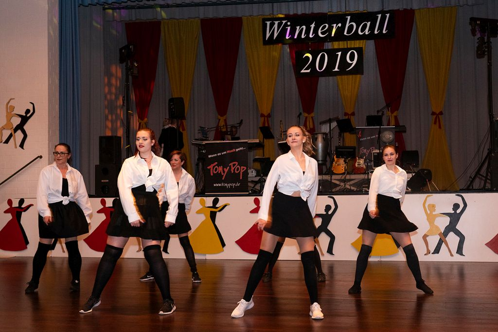 Winterball_2019.038
