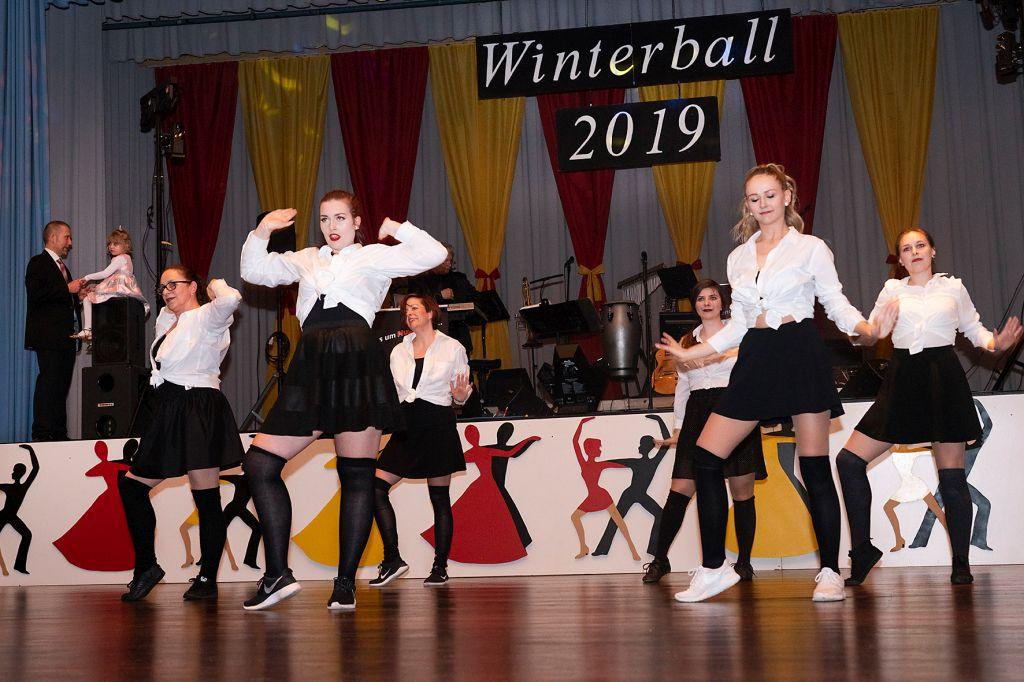 Winterball_2019.039