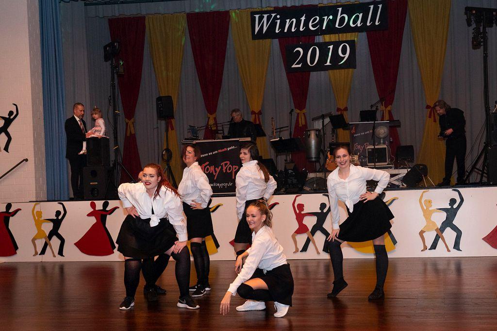 Winterball_2019.040