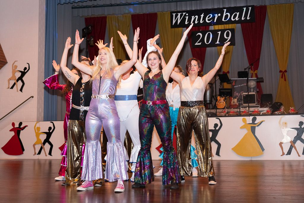 Winterball_2019.049