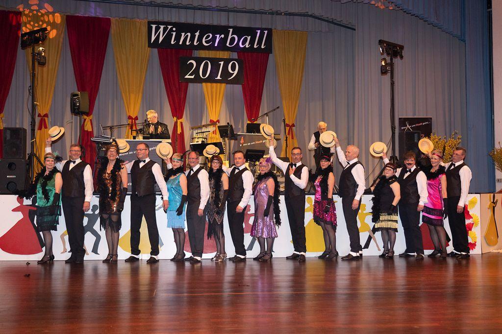 Winterball_2019.062