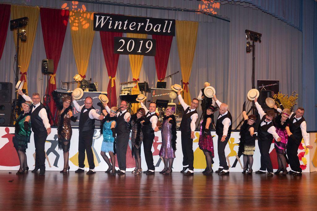 Winterball_2019.063