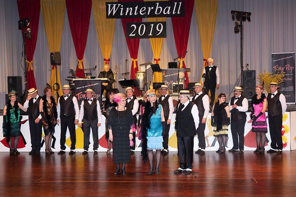 Winterball_2019.064