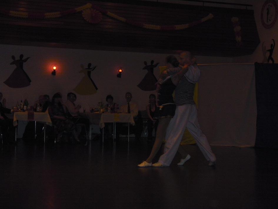 Ball2012_Olli1