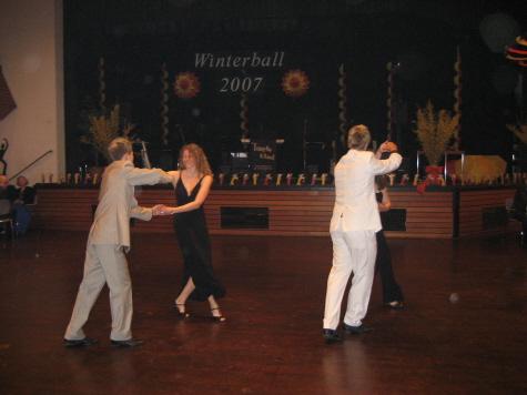 Winterball0702
