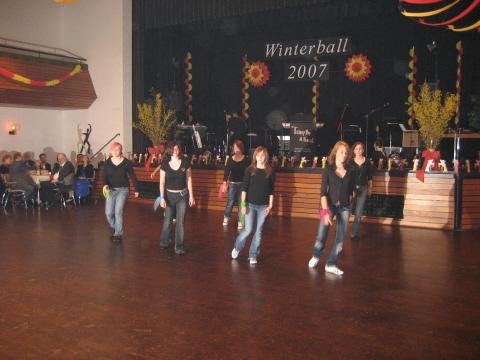 Winterball0705