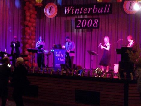 Winterball0801